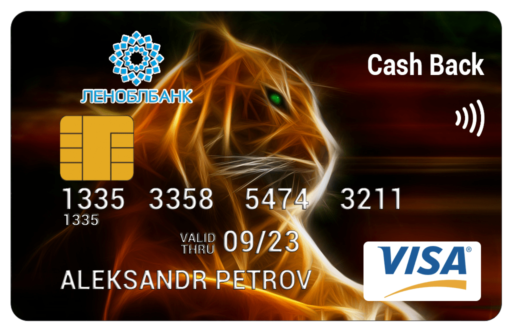 online,2019,best,cc,for,carding,credit,card,dumps,2019,approved,cvv,shop,cc,carding,sites,cheap,dumps,with,pin,card,dumps,with,pin,unishop,cc,legit,fullz,shop,best,site,to,buy,cc,for,carding,dumps,with,pin,legit,buy,cvv,credit,card,jshop,cvv,good,cc,shop,ferum,cc,shop,verified,cvv,shop,debit